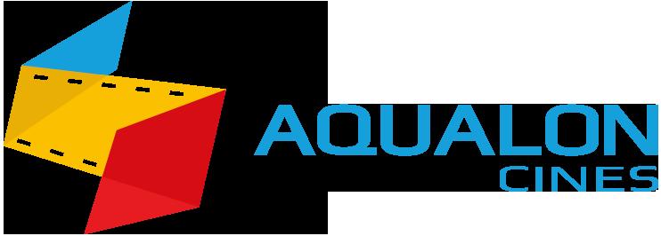 Aqua adolescente fuerza de hambre ftp